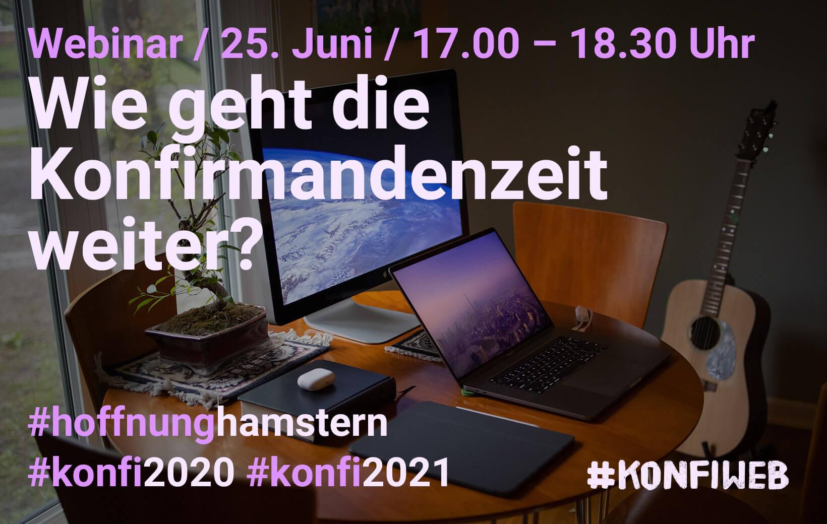Zoom-Konferenz Bausteine