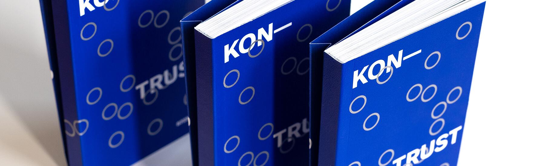 Kon-Trust – Deine Begleiter*in für die Konfi-Zeit