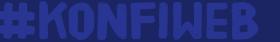 Logo, Kerygma