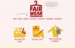fairwear.org