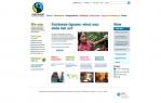 fairtrade.net