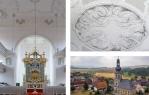 Markgrafenkirche%20Seibelsdorf